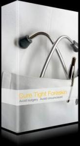 Tight foreskin